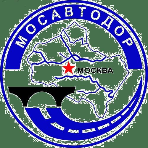 Мосавтодор